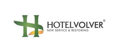 Hotel Volver