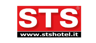 STS Hotel