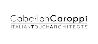 CaberlonCaroppi