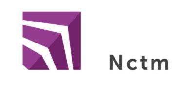 NCTM Studio Legale Associato