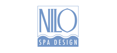 Nilo Srl – The SPA Industry