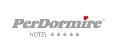PerDormire Hotel