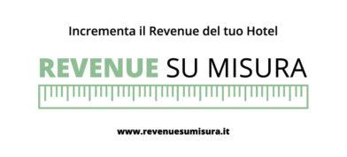 Revenue su Misura