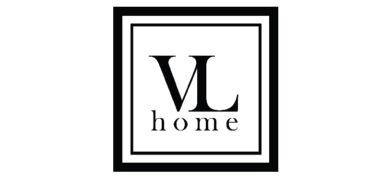 VL Home