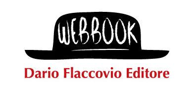 Web Book | Dario Flaccovio Editore
