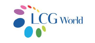 LCG World