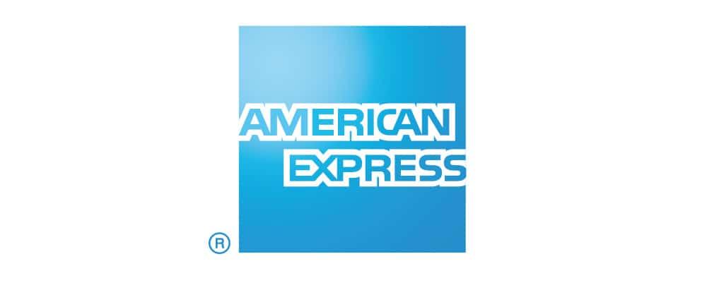 casino che accettano american express