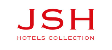 JSH Hotels Collection