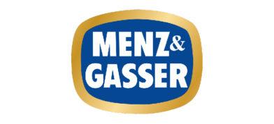 Menz & Gasser