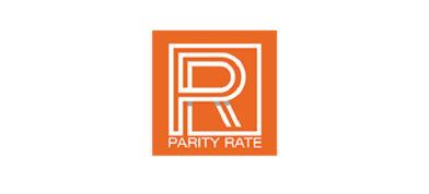 Parity Rate
