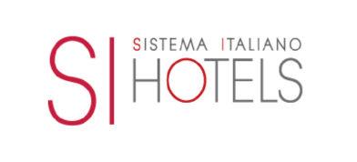 Si Hotels