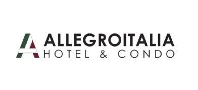 AllegroItalia Hotel & Condo