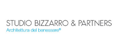 Studio Bizzarro