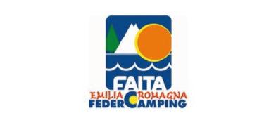 Faita Emilia Romagna