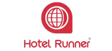 Hotel Runner