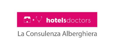 Hotels Doctors – La Consulenza alberghiera