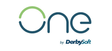 One by Derby Soft
