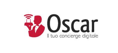 Oscar Wifi