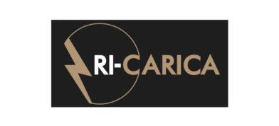 Ri-Carica