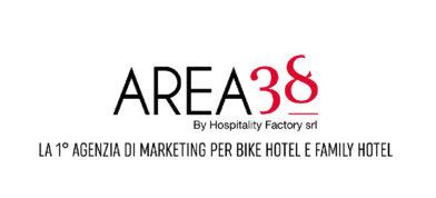 Area 38