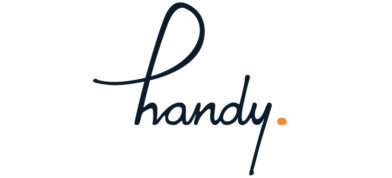 Handy. by Tinklabs