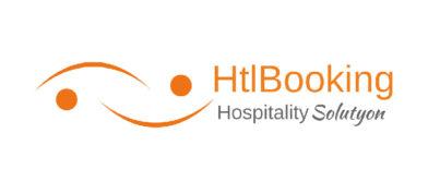 HtlBooking