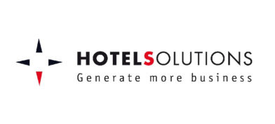 Hotelsolutions
