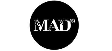 MAD051