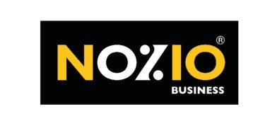 Nozio Business