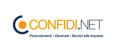 Confidi.net