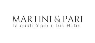 Martini e Pari