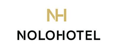Nolo Hotel