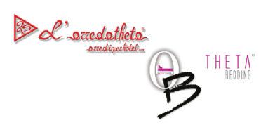 L'Arredatheta