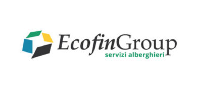 Ecofin group