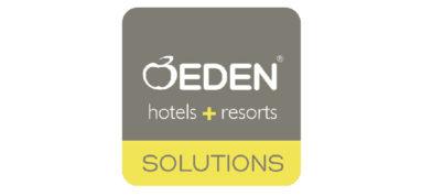 Eden Hotels Solutions