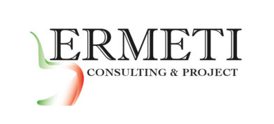 Ermeti consulting & project