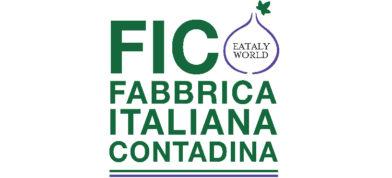 Fico – Fabbrica Italiana Contadina