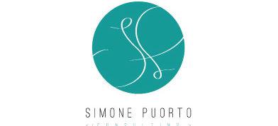 Simone Puorto Consulting