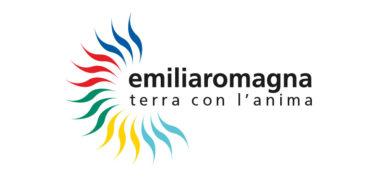 Apt Servizi Emilia-Romagna
