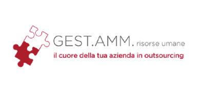 Gest.amm