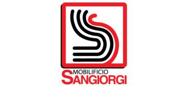 Mobilificio Sangiorgi